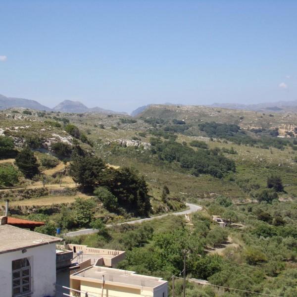 ampelakia-rethymno-crete