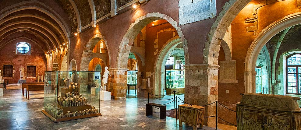 archaeological-museum-chania-crete