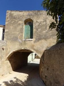 armenoi-rethymno-crete