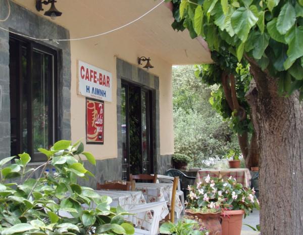 cafe-tavern-limni-elafonisi-chania-crete