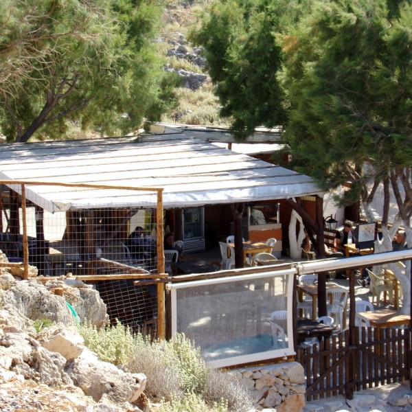 canteen-tavern-omprosgialos-beach-vamos-north-chania-crete