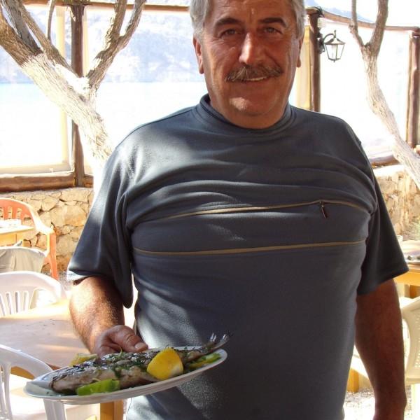 cretan-cuisine-4