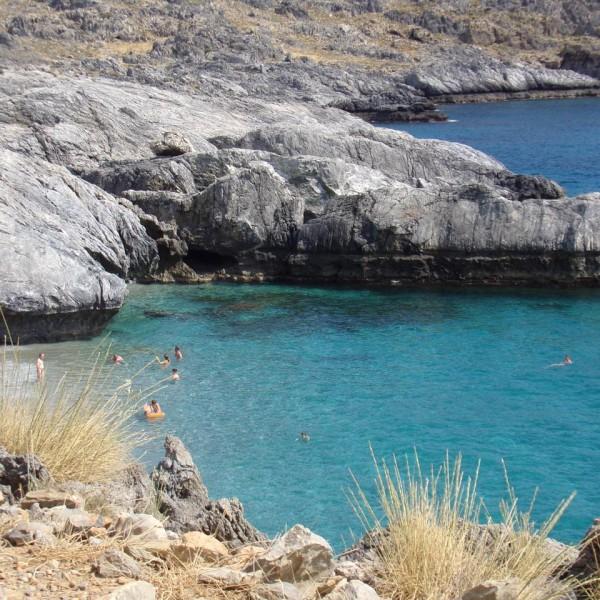 damnoni-amoudi-beach-south-rethymno-crete
