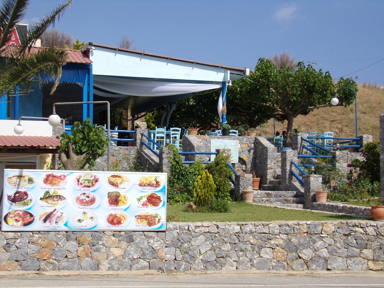 fish-tavern-mythos-damnoni-south-rethymno-crete