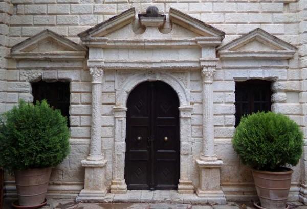 john-prodromos-monastery