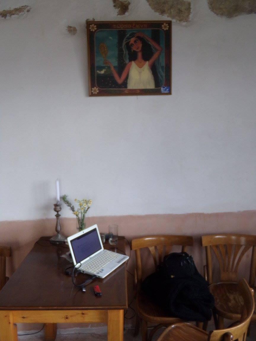 oikos-antoxis-cafe-crete-6