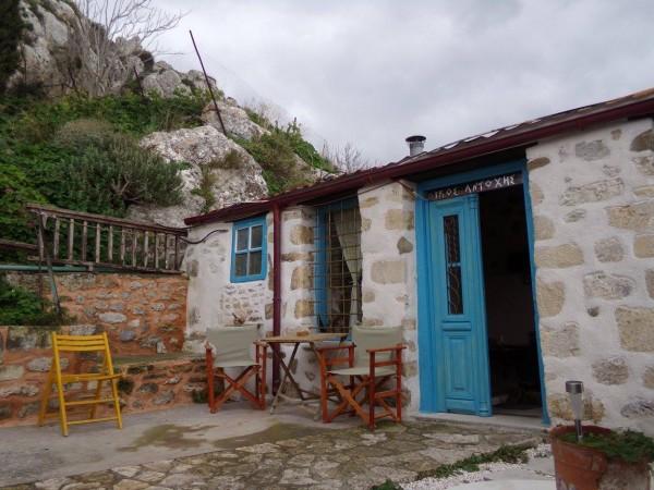 oikos-antoxis-cafe-crete-9