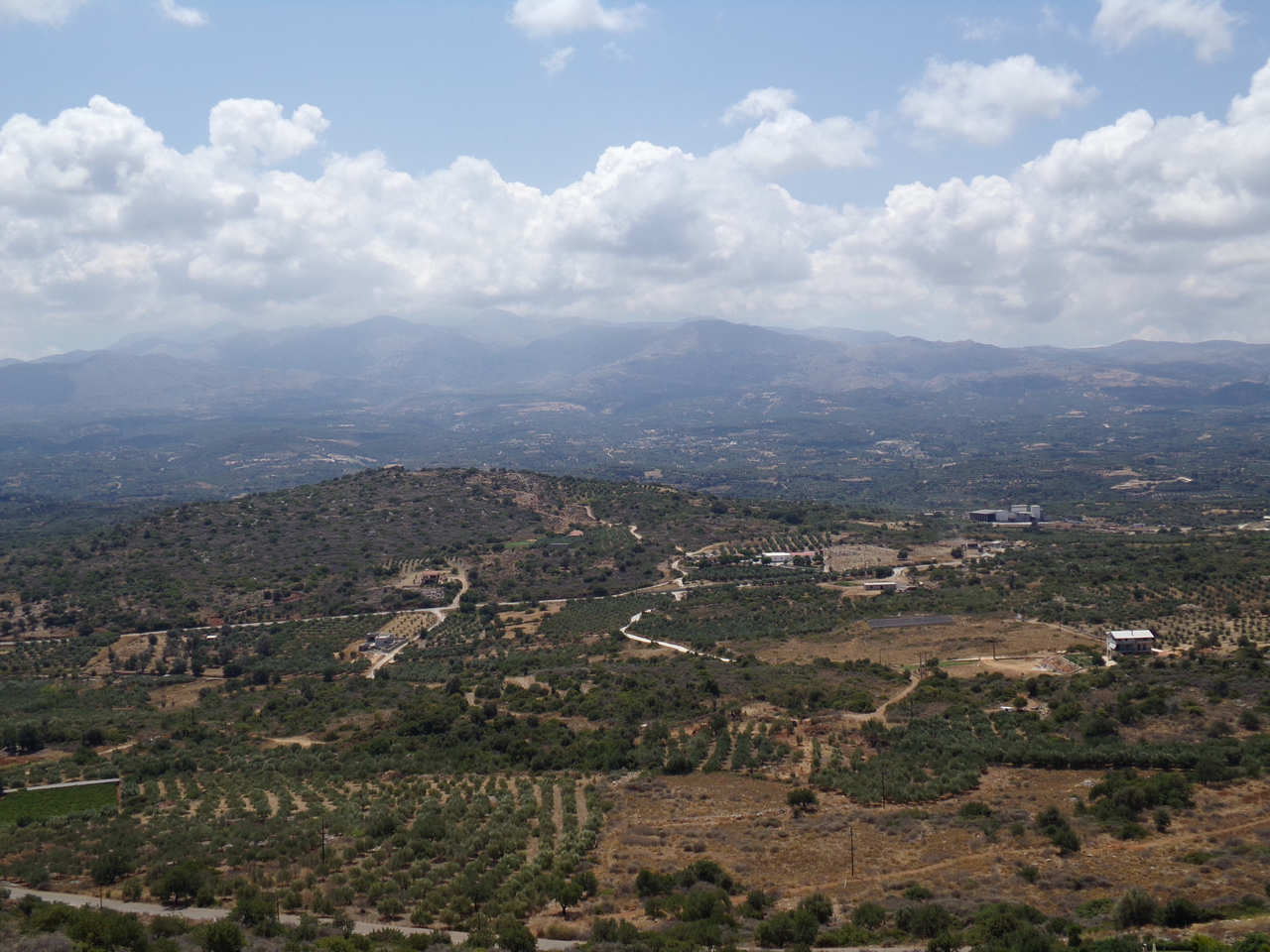 panoramic-view-from-melidoni-cave-bali-rethymno-region-crete