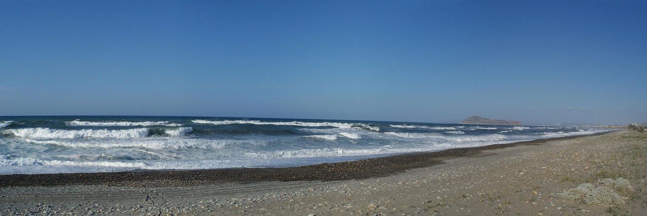 pirgos-psilonerou-beach-platanis-chania-crete