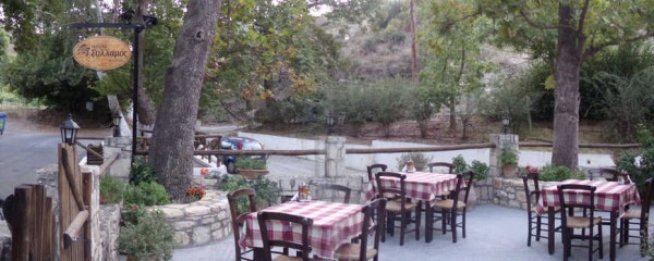 illamos-tavern-local-cousin-traditional-cretan-diet-archanes-houdetsi-heraklion-crete