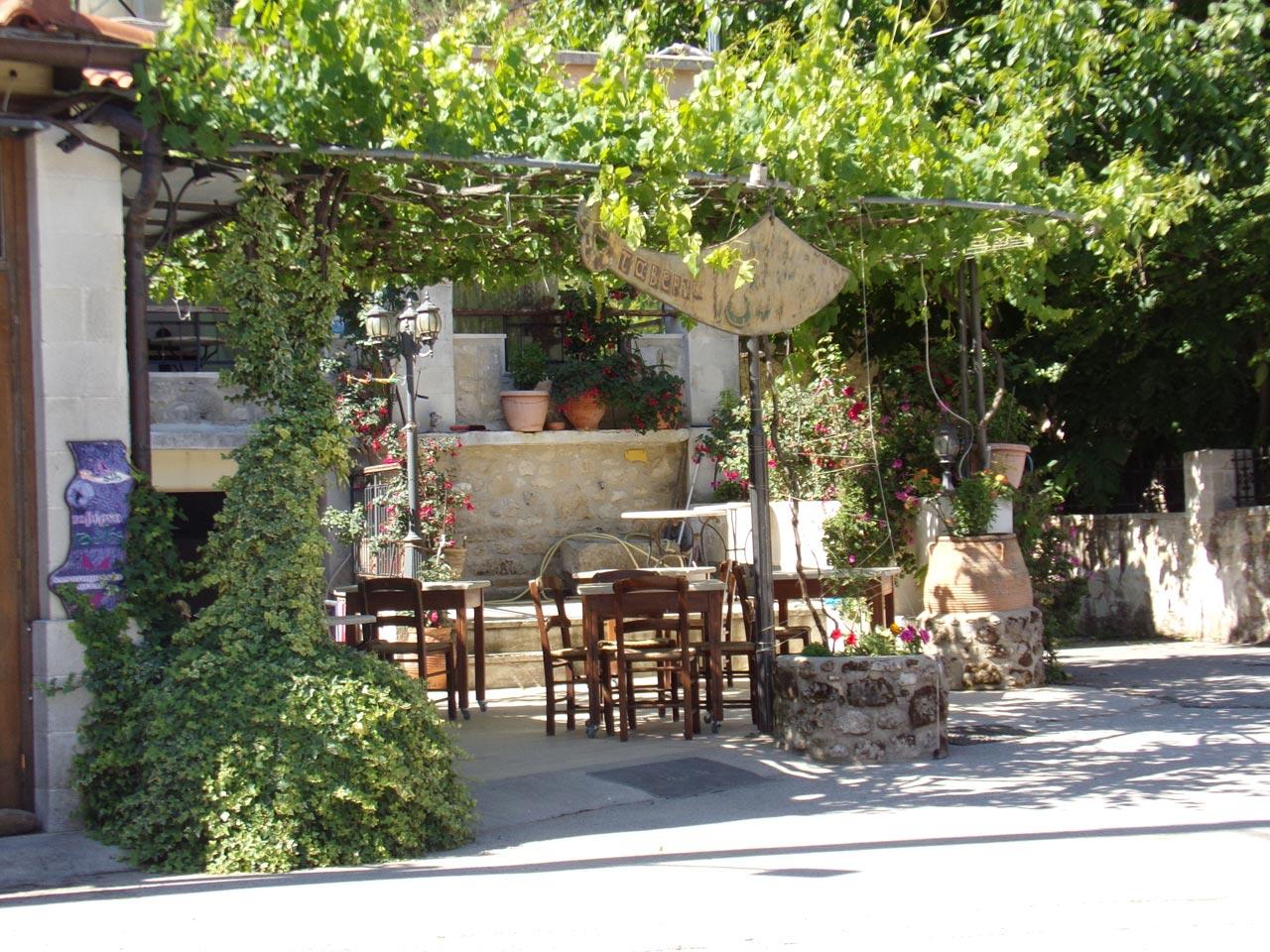 tavern-goules-goudeliana-rethymno-crete