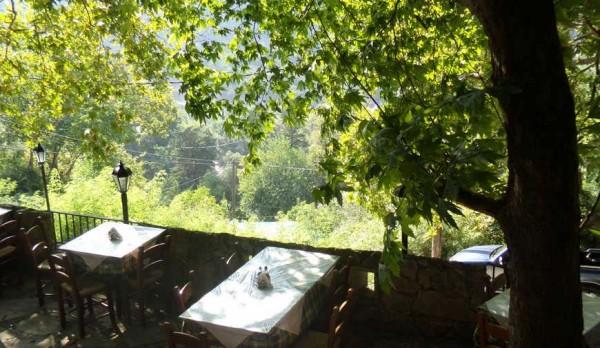 tavern-kastro-argiroupoli-springs-episkopi-rethymno-crete