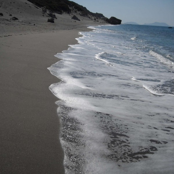 waves-at-beach-ligres-south-rethymno-crete