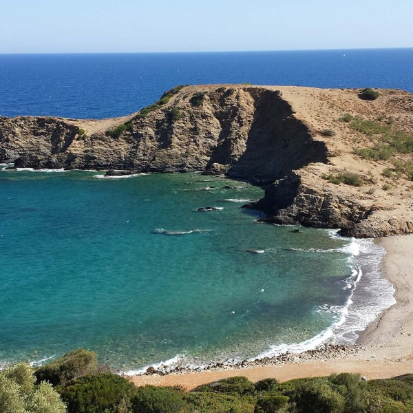 xnaris-beach-north-coast-rethymno-mpali-crete