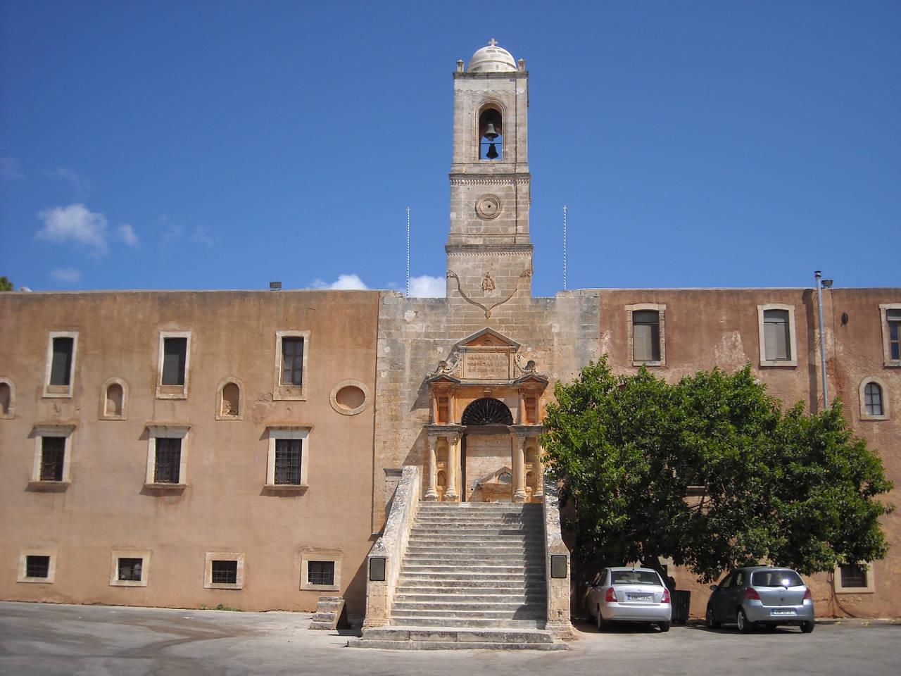 agia-triada-monastery-akrotiri-chania-crete