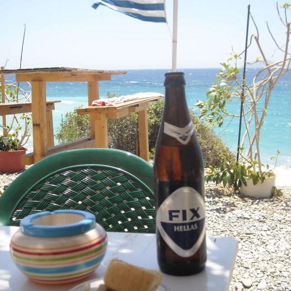 agios-georgios-beach-canteen-south-rethymno-agia-galini-crete