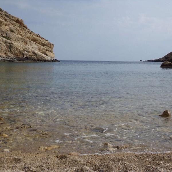 beach-martsalo-odigitria-monastery-matala-south-heraklion-crete