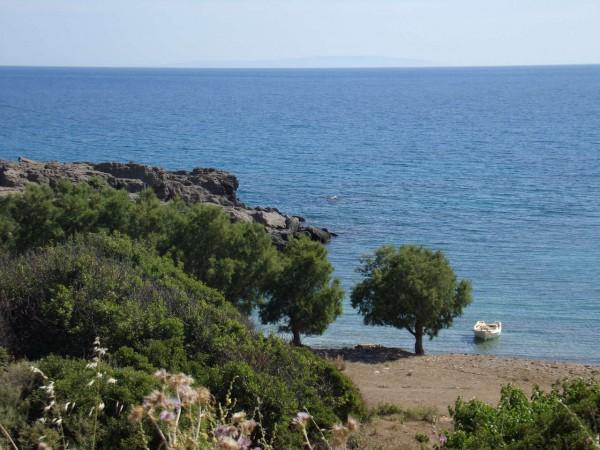 beach-skaloti-fragokastello-east-of-sfakia-south-chania-crete