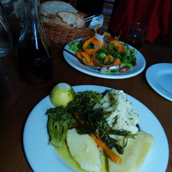 cretan-cuisine-1
