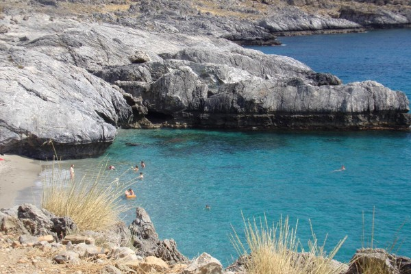 damnoni-amoudi-beach-south-rethymno-crete