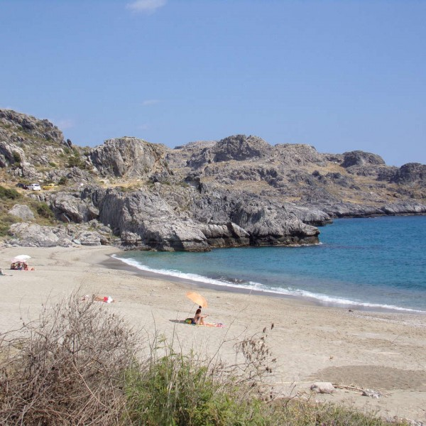 damnoni-beach-plakias-south-rethymno-crete