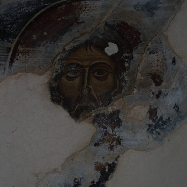 frescoes-jesus-christ-agia-marina-church-ravdoucha-kalidonia-north-west-of-chania-crete