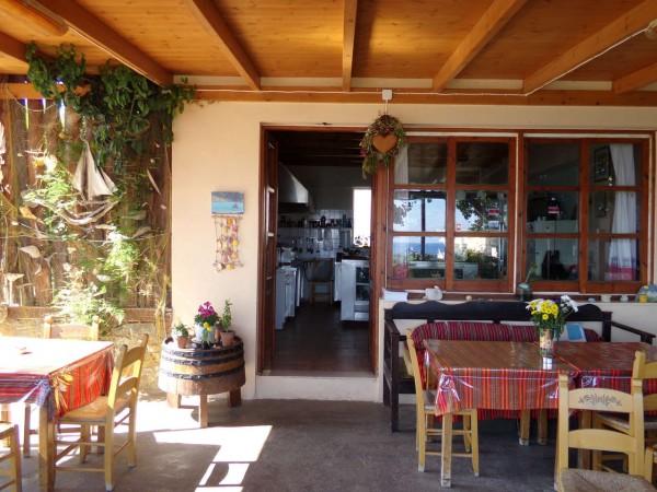 homemade-food-local-products-cretan-diet-tavern-zorbas-skaloti-south-chania-crete