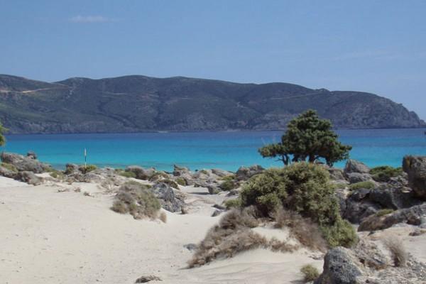 kedrodasos-beach-crete