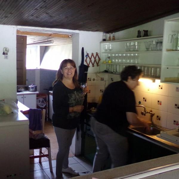 mylos-cafe-bar-agouseliana-rethymno-crete
