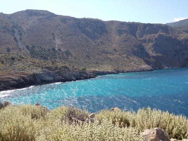 omprosgialos-beach-vamos-north-chania-crete
