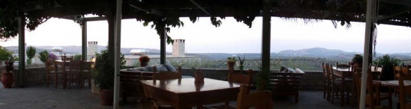 panoramic-view-of-dalampelos-ecotouristic-agrotouristic-tavern-ageliana-margarites-perama-rethymno-crete