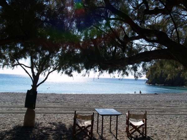 peaceful-beach-treis-eklisies-south-heraklion-crete