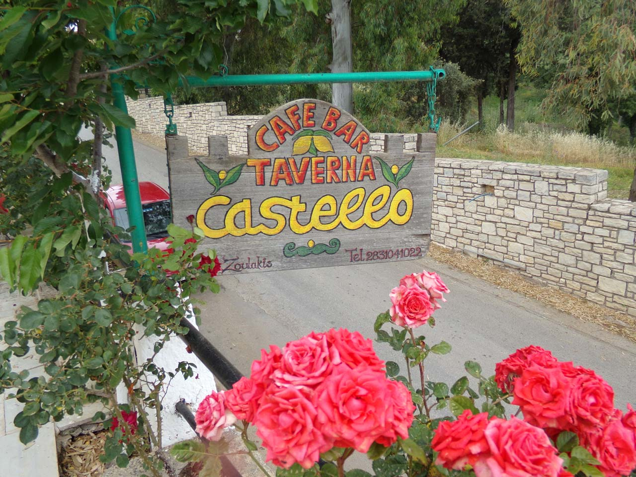 tavern-castello-rethymno-crete